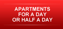 Apartments in Kiev for half day